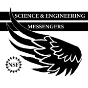 science-messengers-logo