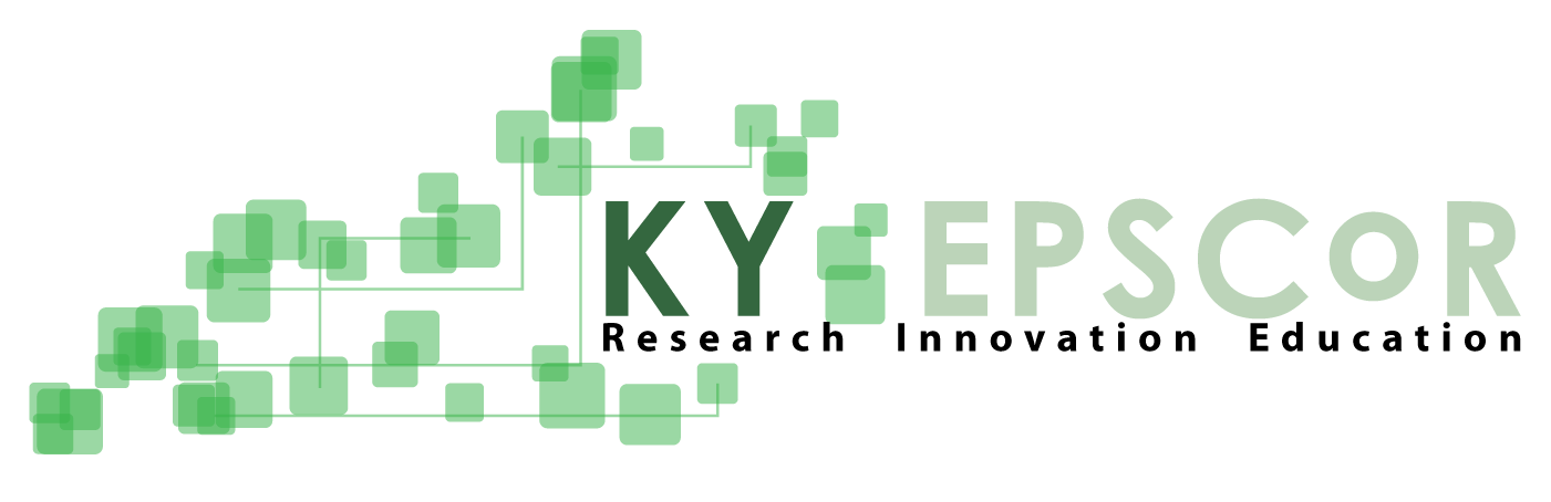 KYEPSCoR Logo 01-09-13