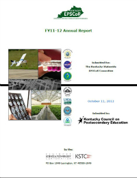 FY11-12AnnualReportCover
